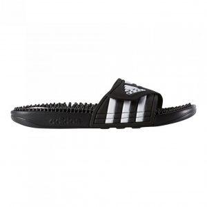 Klapki damskie adidas Adissage 087609 Rozmiar 37