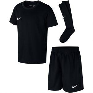 Komplet Nike Park Kids AH5487-010 Rozmiar XL (122-128cm)