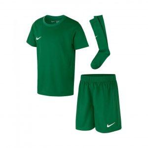 Komplet Nike Park Kids AH5487-302 Rozmiar L (116-122cm)