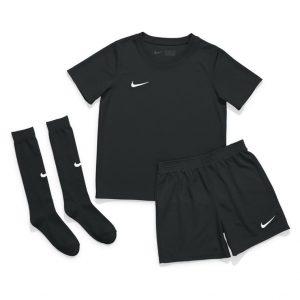 Komplet dziecięcy Nike Park CD2244-010 Rozmiar S (104-110cm)