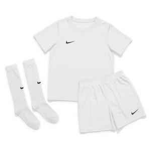 Komplet dziecięcy Nike Park CD2244-100 Rozmiar S (104-110cm)