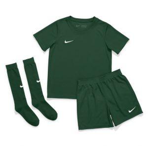Komplet dziecięcy Nike Park CD2244-302 Rozmiar L (116-122cm)