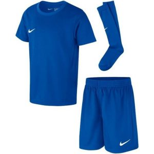 Komplet dziecięcy Nike Park CD2244-463 Rozmiar L (116-122cm)