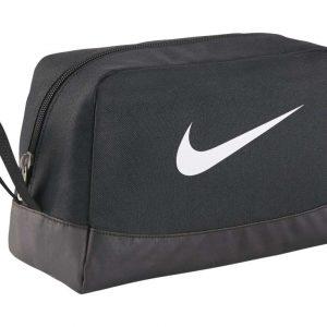 Kosmetyczka Nike Team Club Swoosh BA5198-010