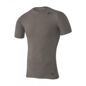 Koszlka Nike Junior Pro 259768-021 Rozmiar L (147-158cm)