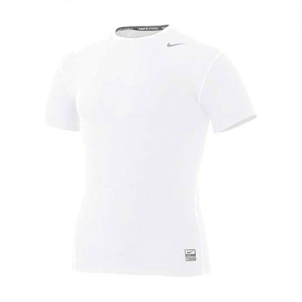 Koszlka Nike Junior Pro 259768-100 Rozmiar L (147-158cm)