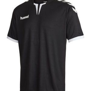 Koszulka Hummel Junior Core 103636-2005 Rozmiar 140/152