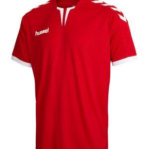 Koszulka Hummel Junior Core 103636-3060 Rozmiar 140/152