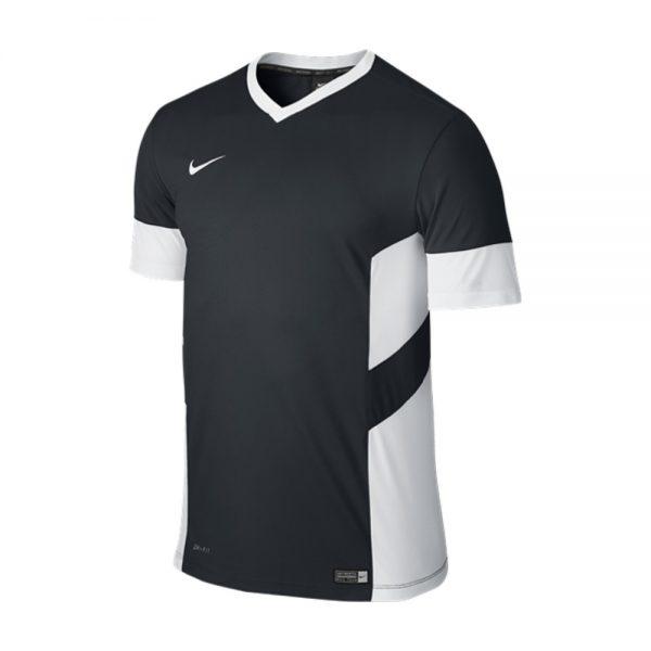 Koszulka Nike Academy 14 588468-010 Rozmiar L (183cm)