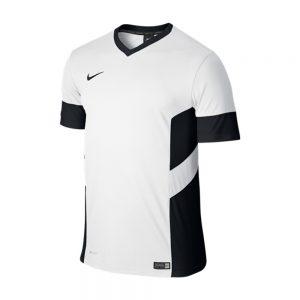 Koszulka Nike Academy 14 588468-100 Rozmiar L (183cm)