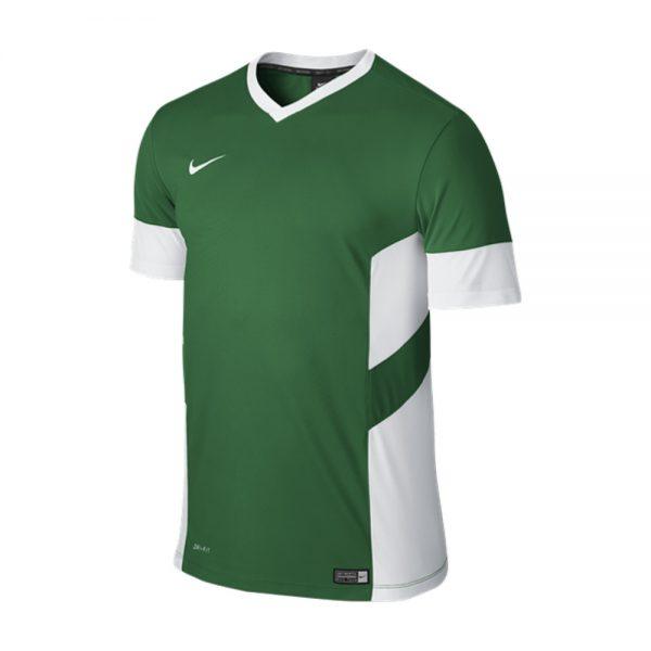 Koszulka Nike Academy 14 588468-302 Rozmiar S (173cm)