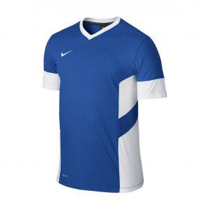 Koszulka Nike Academy 14 588468-463 Rozmiar S (173cm)
