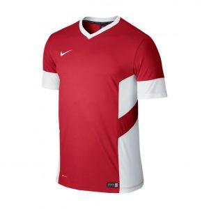Koszulka Nike Academy 14 588468-657 Rozmiar S (173cm)