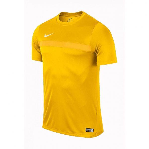 Koszulka Nike Academy 16 725932-739 Rozmiar XL (188cm)