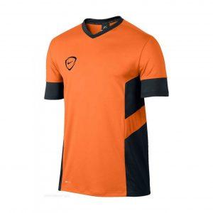 Koszulka Nike Academy V-neck 548399-801 Rozmiar M (178cm)