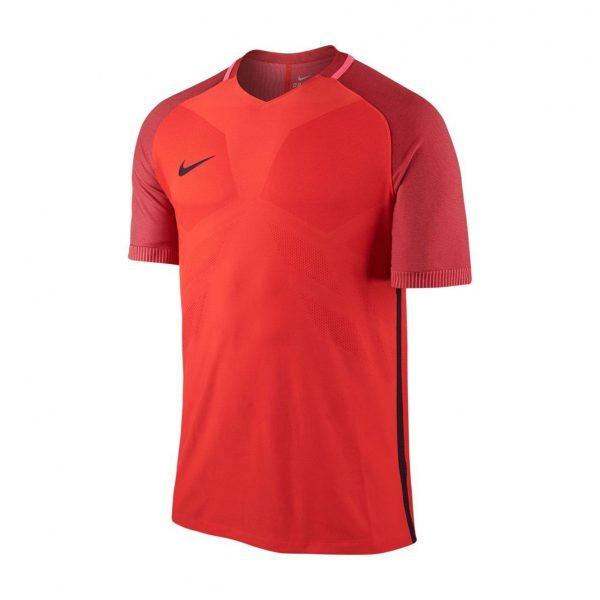 Koszulka Nike Aeroswift Strike 725868-657 Rozmiar S (173cm)