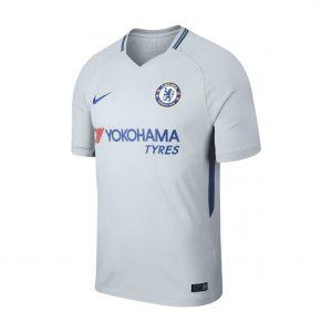 Koszulka Nike Chelsea Londyn Stadium Away 905512-044 Rozmiar S (173cm)
