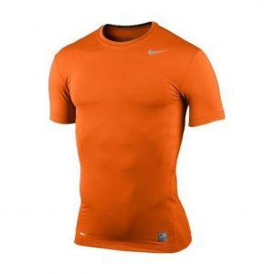 Koszulka Nike Core Compression 269603-815 Rozmiar M (178cm)