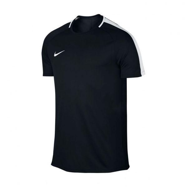 Koszulka Nike Dry Academy 832967-010 Rozmiar S (173cm)