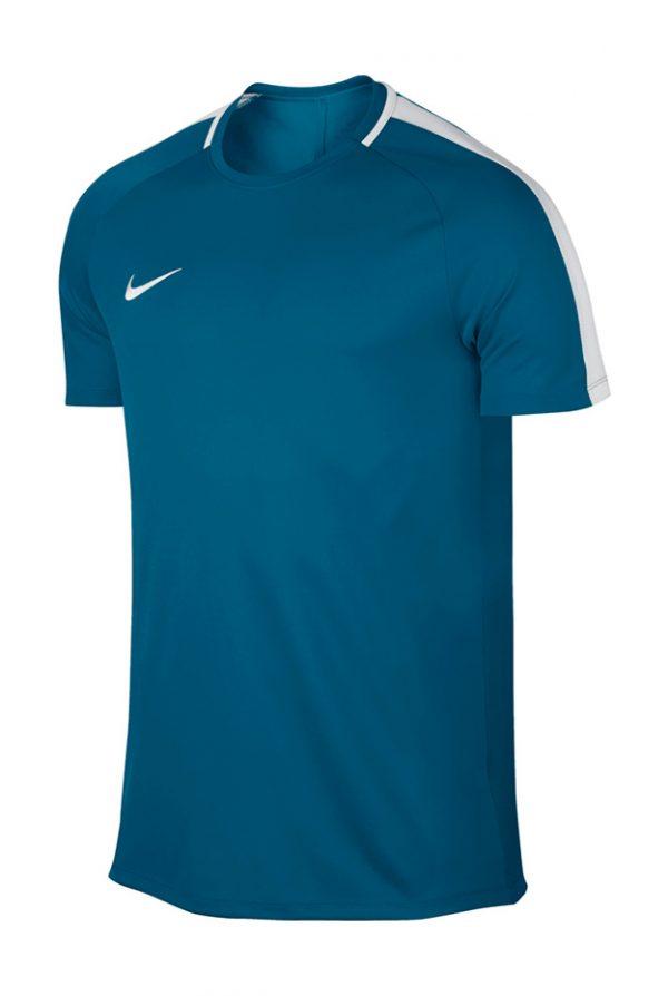 Koszulka Nike Dry Academy 832967-457 Rozmiar L (183cm)