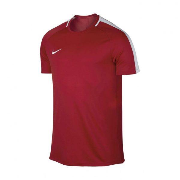 Koszulka Nike Dry Academy 832967-657 Rozmiar M (178cm)