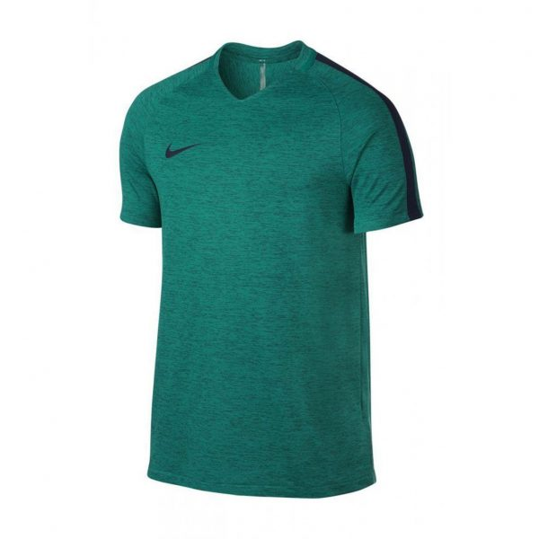 Koszulka Nike Dry Top Squad Prime 806702-351 Rozmiar M (178cm)