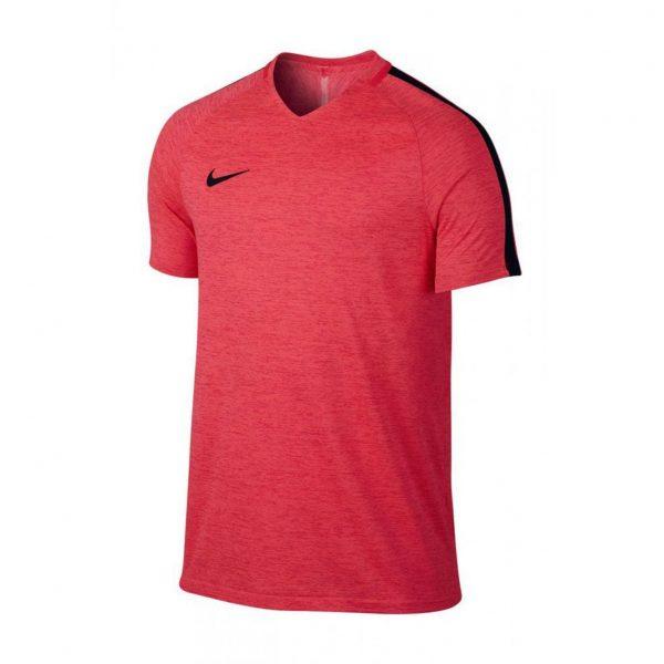 Koszulka Nike Dry Top Squad Prime 806702-671 Rozmiar S (173cm)