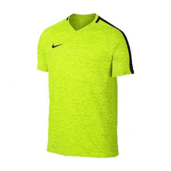 Koszulka Nike Dry Top Squad Prime 806702-702 Rozmiar M (178cm)