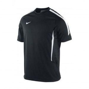 Koszulka Nike Elite Ultimate 410746-010 Rozmiar M (178cm)
