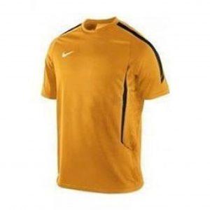 Koszulka Nike Elite Ultimate 410746-830 Rozmiar S (173cm)