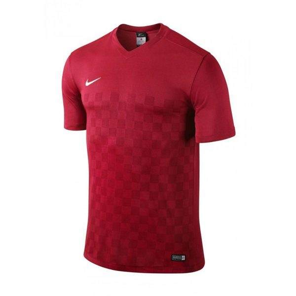 Koszulka Nike Energy III 645491-657 Rozmiar M (178cm)