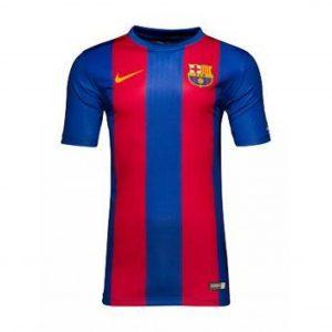 Koszulka Nike FC Barcelona Home Supporters 776834-481 Rozmiar S (173cm)