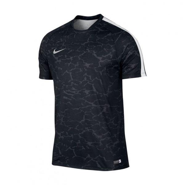 Koszulka Nike Flash CR7 777544-011 Rozmiar M (178cm)