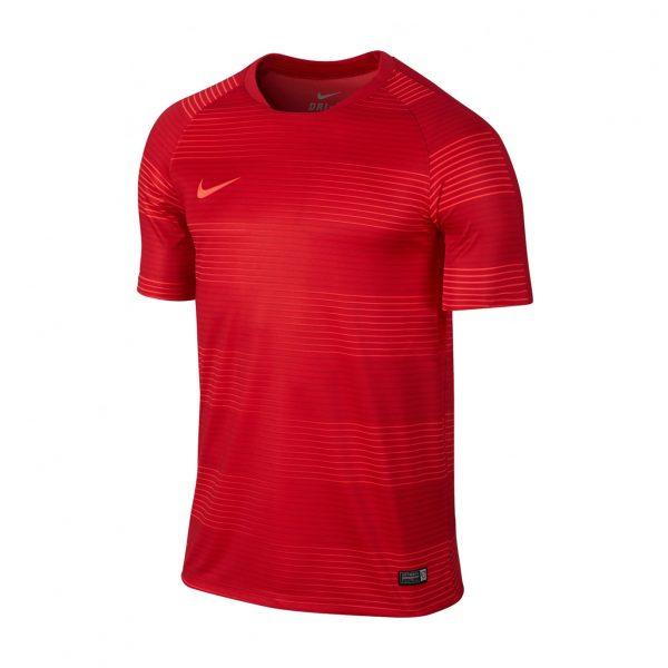 Koszulka Nike Flash GPX 725910-657 Rozmiar S (173cm)