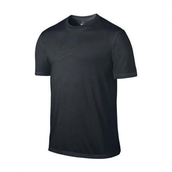 Koszulka Nike Football Poly 520631-010 Rozmiar M (178cm)