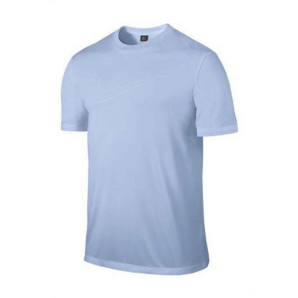 Koszulka Nike Football Poly 520631-475 Rozmiar XL (188cm)