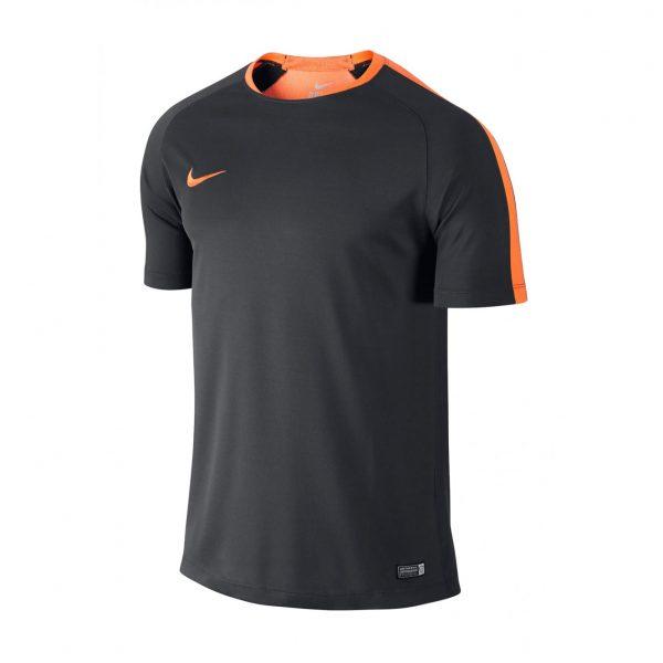 Koszulka Nike GPX 688386-062 Rozmiar M (178cm)