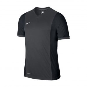 Koszulka Nike Junior Park Derby 588435-060 Rozmiar XL (158-170cm)