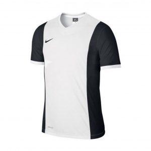 Koszulka Nike Junior Park Derby 588435-100 Rozmiar XL (158-170cm)