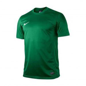 Koszulka Nike Junior Park V 448254-302 Rozmiar XL (158-170cm)