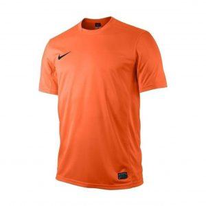 Koszulka Nike Junior Park V 448254-815 Rozmiar XL (158-170cm)