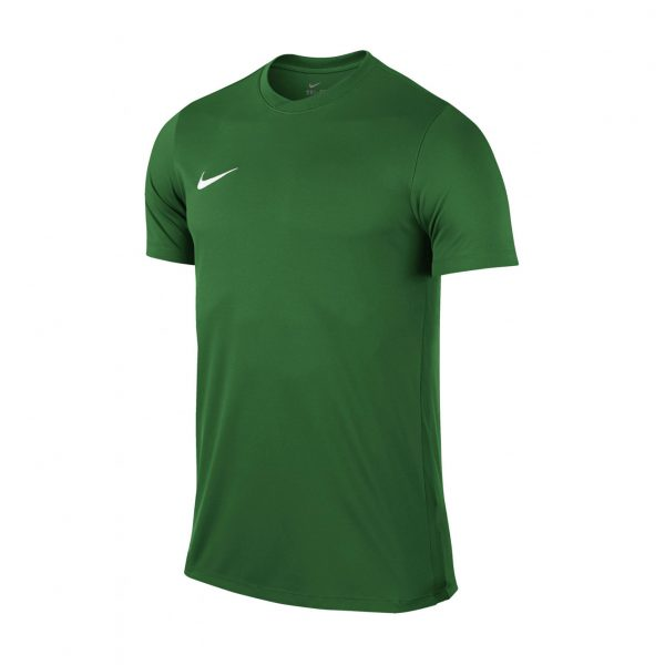 Koszulka Nike Junior Park VI 725984-302 Rozmiar XL (158-170cm)