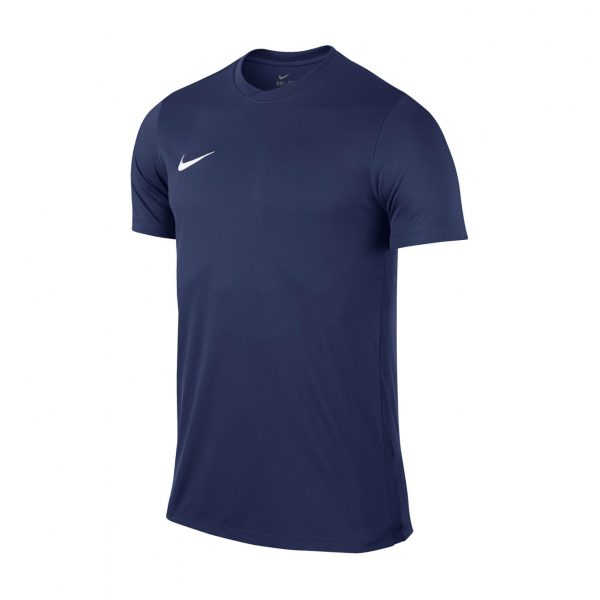 Koszulka Nike Junior Park VI 725984-410 Rozmiar XS (122-128cm)
