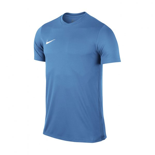 Koszulka Nike Junior Park VI 725984-412 Rozmiar XS (122-128cm)