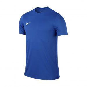 Koszulka Nike Junior Park VI 725984-463 Rozmiar S (128-137cm)