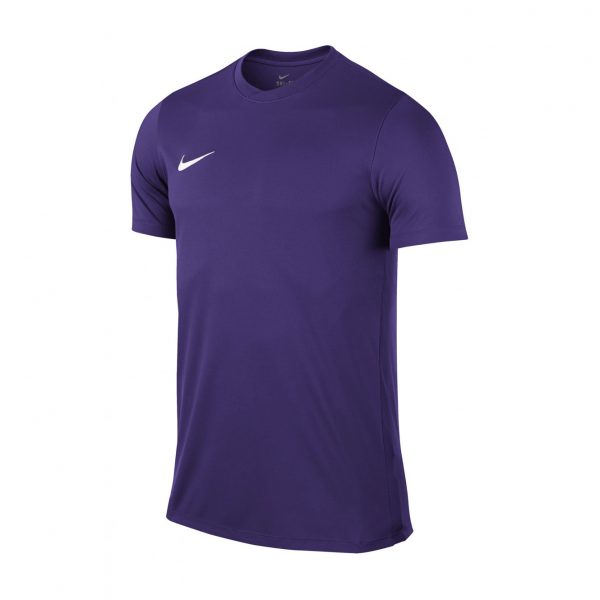 Koszulka Nike Junior Park VI 725984-547 Rozmiar S (128-137cm)