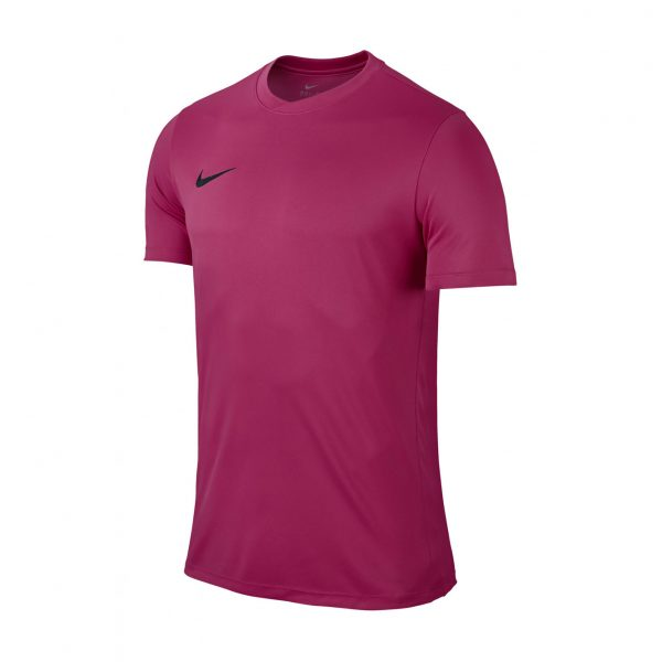 Koszulka Nike Junior Park VI 725984-616 Rozmiar XL (158-170cm)