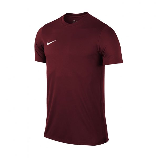 Koszulka Nike Junior Park VI 725984-677 Rozmiar XS (122-128cm)