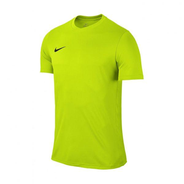 Koszulka Nike Junior Park VI 725984-702 Rozmiar XS (122-128cm)