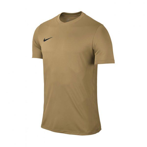 Koszulka Nike Junior Park VI 725984-738 Rozmiar S (128-137cm)